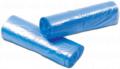 Полиэтиленовые пакеты для шин