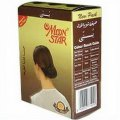 Краска для волос Moon Star, Brown, Мун Стар, Коричневая