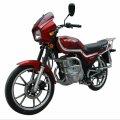 Мотоцикл Musstang 150T-5