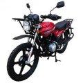 Мотоцикл Skymoto Birdx3 (VEPR150)
