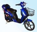 Электроскутер Skybike Picnic- 2