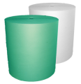 Основа для производства туалетной бумаги