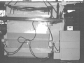 Дозатор весовой автоматический 6ДК-100МТ