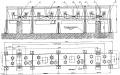 Дозатор весовой автоматический АД-3000ГК