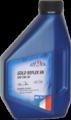 Моторное масло  SHARK GOLD REFLEX SN 5W/30