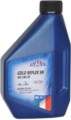 Моторное масло  SHARK GOLD REFLEX SN 5W/40