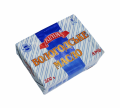 Масло Вологодское, 200 гр