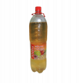 Напиток сладкий Яблоко-Эхинацея 2 л.