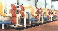 Системы водоподготовки промышленные Culligan для муниципальных водопроводов