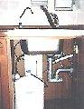 Система очистки питьевой воды Culligan