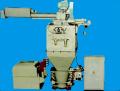 Дозатор весовой автоматический АД-50-РКМ-08-БП-1-ВУ