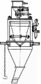 Дозатор весовой автоматический АД-50-РКЗ-BIG-BAG