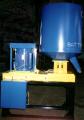 Смеситель жидких компонентов СМ – 0,20