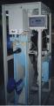 Дозатор весовой полуавтоматический 1АД-50СК