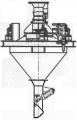 Дозатор весовой автоматический АД-250-СТП