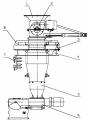 Дозатор весовой автоматический АД-300 СтД