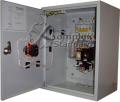 Блок управления серии БМД 5430-4674