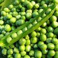 Овощное чудо / ovoshhnoe chudo  — горох, satimex 250 грамм