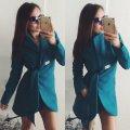 """Стильное кашемировое пальто  """" Фортуна №12 """" Dress Code"""