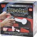Pops a Dent Поможет удалить вмятины на Вашем Авто 213