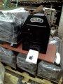 Печь варочная15 - 125 м3 метал 4мм