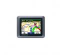 Автомобильный навигатор Garmin Nuvi 550 (010-00700-00)