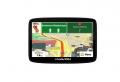 GPS-навигатор NAVON N660
