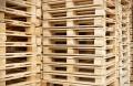 Оборудование для производства поддонов  Линия для производства деревянных поддонов