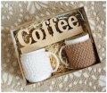 "Подарочный набор ""Sweet Coffee"" Sweet Coffee Sweet Coffee"