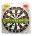 Darts classical Dart Spor