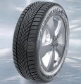 Шины - зимняя UltraGrip Ice 2 Goodyear