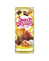 Шоколад яблочный штрудель Sweer Deserts