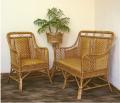 Мебель из лозы Комплект мебели Chender