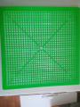 Сетка добавочная под инкубатор