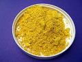 Пігмент Жовтий Zr-Si-Pr