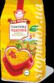 Flakes millet, 400 g