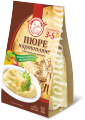 Пюре картофельное, 70 г