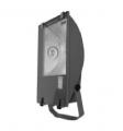Прожектор серии e.light.2004