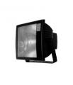 Прожекторы серии e.light.2005