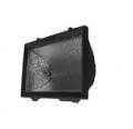 Прожектор под галогенную лампу e.halogen