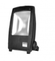Прожектор светодиодный e.light.LED