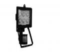 Прожектор светодиодный e.light.LED.sensor.150