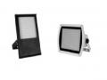 Прожектор светодиодный e.light.LED.101.240 - 103.210