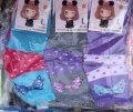 Носки демисезонные детские 31-36 ТМ Алия, код товара 262777938