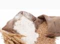 Мука пшеничная высший сорт в/с