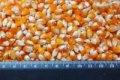Кукуруза кондитерская попкорн popcorn