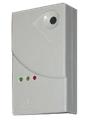 Датчики для систем охранной сигнализации.