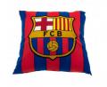 Барселона Подушка Barca