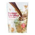 Forever Layt Ultra with Aminotein Shokoladny