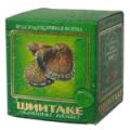 Противоопухолевый препарат Шиитаке водораств., 30 пакетов/упак